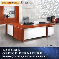manufactured goods baking finish exclusive office furniture desks