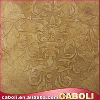 Caboli waterproof coating artist acrylic paint colors company names