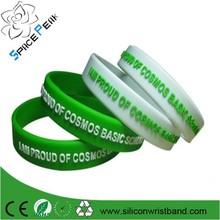 Smart Watch Wristband Bluetooth 3.0 Bracelet Sports Pedometer Fitness Tracker Wrist Smartband Sleep Monitor Silicone Band
