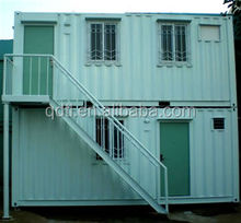 20ft and 40ft House Container Price