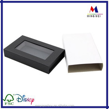 Custom luxury sex products package , empty cardboard box for sex items package, packaging box alibaba