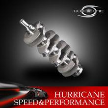 HUR002-3583 Ni-ssan Holden RB30 RB34 Stroker crankshaft car engines for sale