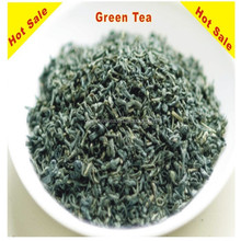 made in China new model promotion item tea