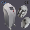 Beauty Equipment Skin Tightening/Cellulite Reduction/Anti-aging RF Multifunction machine with Three Tips