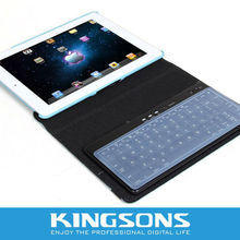 cases for ipad3