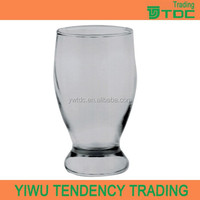 High quality cheap price italian glassware