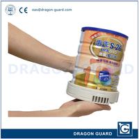 Online Shopping supermarket rf milk tag, eas milk powder tag for Wyeth,Friso, Meadjohnson