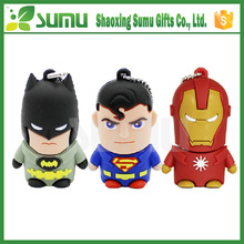 Excellent Quality Low Price 500Gb Usb Flash Drive