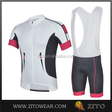 Wholesale customer cycling clothing patterns/custom cycling riding clothing/cycling try suits clothing