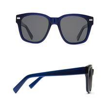 Quality first pattern sunglasses,Moderate cost glasses sunglasses,Quality sunglasses