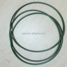 Grass green Buna-N o rings 36*3.5mm