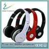 /p-detail/Venta-caliente-auriculares-bluetooth-inal%C3%A1mbrico-de-China-300001410658.html