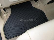 Best sell car accessories car mats pvc rubber cat mat