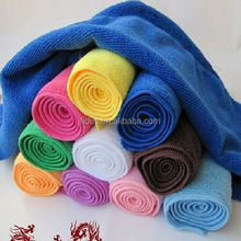 With 20 years manufacturer experience glass scrubbing 70 polyester 30 polyamide towel