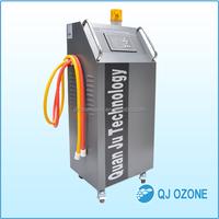 2015 Ozone and Anion Car Air purifier/car ozone generator