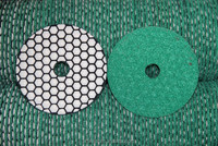 4 inch concrete diamond cup grinding pad/hand tools for marble