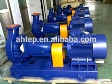 Innovative new products pump 5hp19 new technology product in china