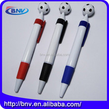 Wholesale 2015 best selling promotional ball pen