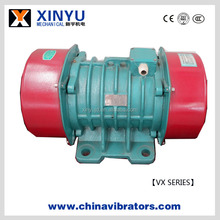 global selling mini electric vibrating motor for electric power generation VX-30222
