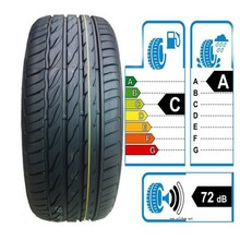 China good prices hot sale wholesale car tires