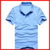 Wholesale polo shirts and t shirts