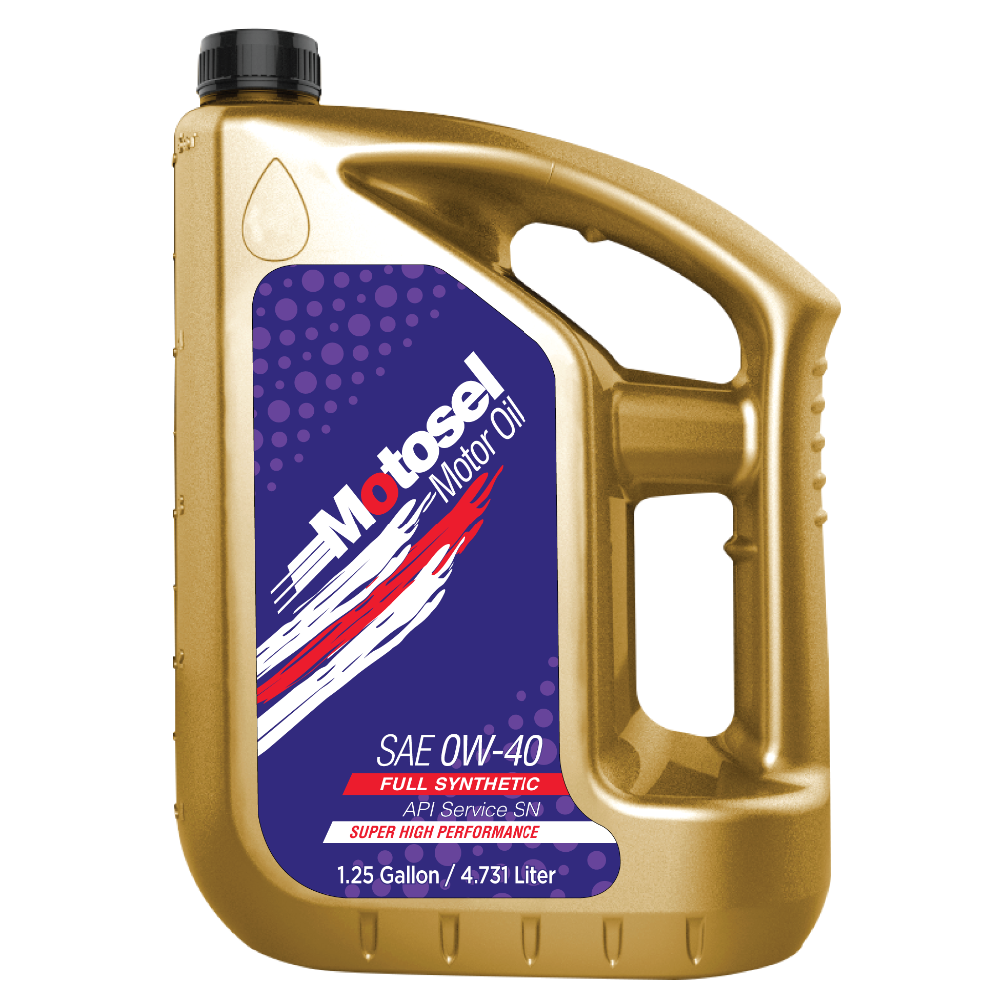 Motosel motor oil 5w20 5w30 5w40 10w30 10w40 15w40 buy for Where to buy motor oil