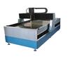 mini cnc plasma cutter DX- 1325-p plasma cutting machine with 65A/100A plasma generat