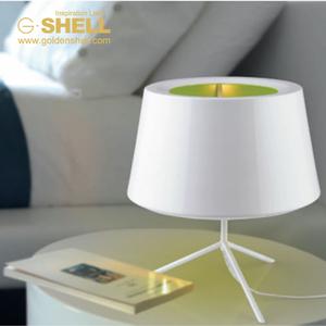 Ikea люстра настольная лампа из светодиодов