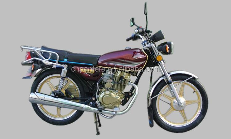 CG150 Motorcycle (3).png
