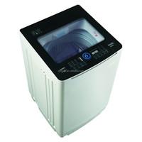 9kg mini and big capacity automatic washing machine