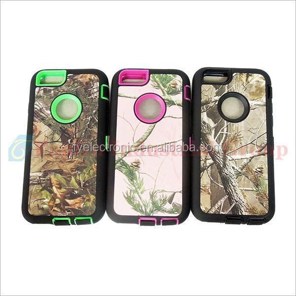Alibaba express hot selling new products 2015 cell phone case cheap mobile phone case factory price phone case