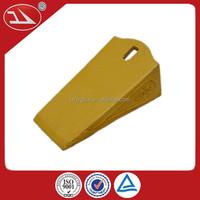 Good Quanlity Wear Resistant Excavator Drilling Attachment
