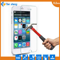 screen protector for samsung galaxy young s3610 screen protector for iphone5