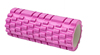 Hot selling EVA exercise foam roller, massage foam roller(OEM, 6 colors in stock)
