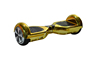 Speedway bluetooth music self balance scooters E-Scooter 2 Wheels Motorcycle Balanced skate electric bicycle Electric Scooter