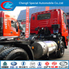 2015 Cheap Farm walk behind tractor,4*2 Drive Wheel mini and big tractor for farm work,New Condition farm tractors made in china