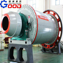 2013 high efficiency small ball mill for sale, Iron Ore , Gold Ore Specification for Sale