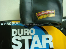 DURO STAR motorcycle inner tube 3.00-18 manufacturer tyre china