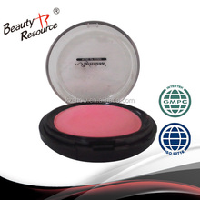 New Fashion High Quality Ball Blusher