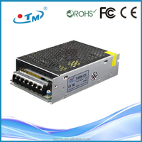 Perfect service emergency lighting power supply 60w constant voltage 12v