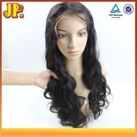 JP Hair Virgin Brazilian Hair Aliexpress Brazilian Hair Human Lace Front Wig