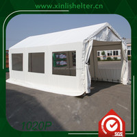 Durable Outdoor Winter Party Tent