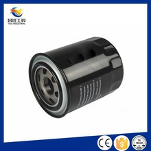 Hot Sale Auto Parts Hyundai Oil Filter 26300-42040 26330-4x000