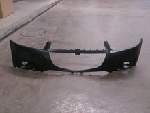 AUTO PARTS & CAR REPLACEMENT & BODY PARTS FRONT BUMPER FOR CHEVROLET CAPTIVA 2011