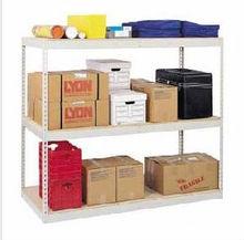 changshu home display storage rack shelf
