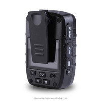 dimante 2.0 inch screen 16mega pixel long time battery cctv out1080p police equipment camera