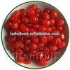 hot sale glaced dried cherry, sweet taste dried cherry with small/big/jumbo size