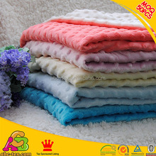 Promotional Picnic Blanket Small MOQ Supplier By Factory In China Ideal Gift For Kids BB002