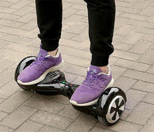 Hot selling cheap price N1 smart balance wheel scooter