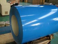 Valspar Paint And Akzo Nobel GL/Alu-Zinc Roofing Sheets/Galvalume Steel Sheet/Aluminum Steel Sheet for Roofing,AZ100,Full Hard,A